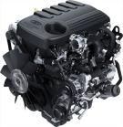duratorq-tdci-engine_880x500