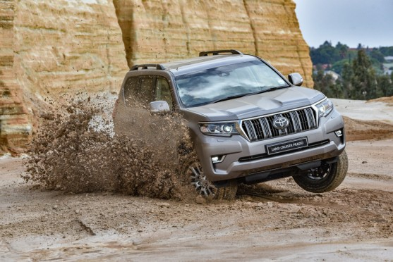 Land Cruiser Prado_003