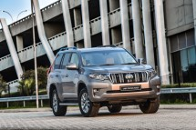 Land Cruiser Prado_037
