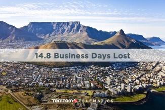 SA_SouthAfrica