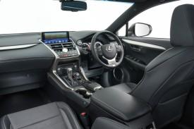 Lexus NX300_061