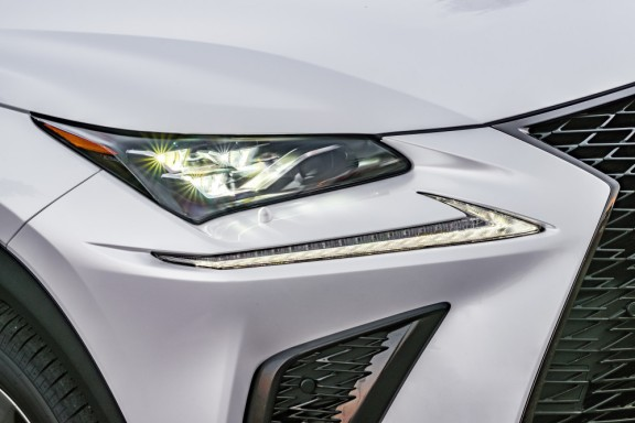Lexus NX300_116
