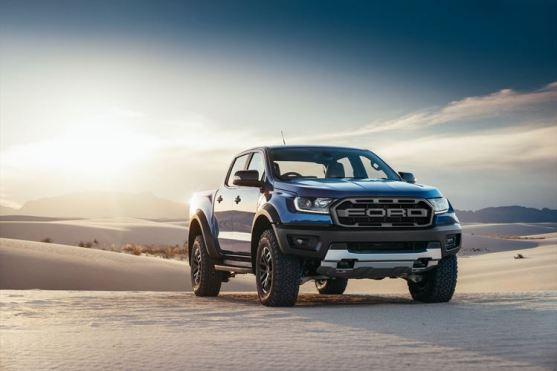 2019-ford-ranger-raptor_880x500
