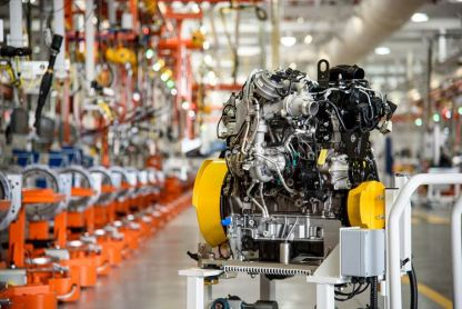 new-diesel-engine-2_880x500