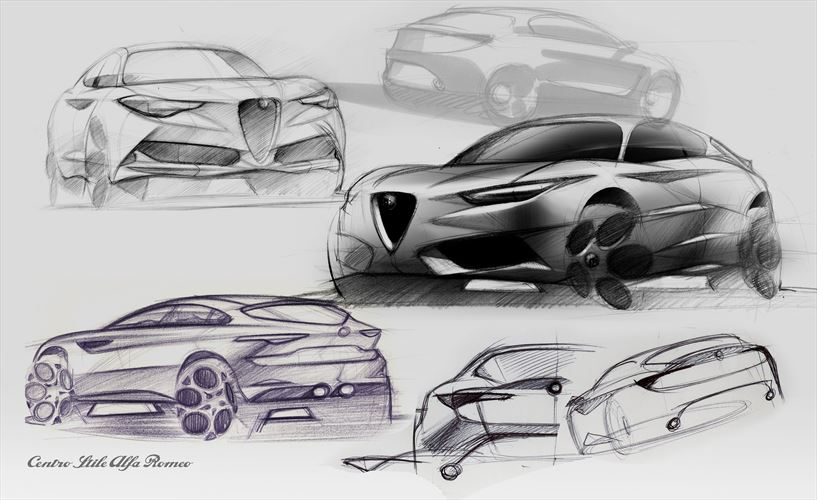 stelvio-design-sketches-8_880x500