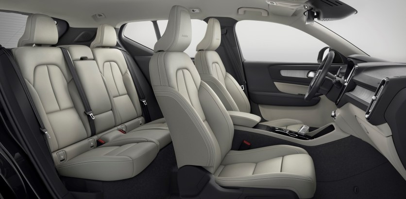 223207_new-volvo-xc40-inscription-interior-494000_1800x1800