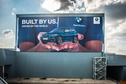 bmw-x3-start-of-production_bmw-group-plant-rosslyn_1800x1800