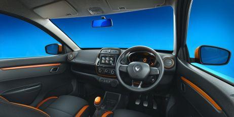 kwid-climber-interior-dash-manual_880x500