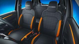 kwid-climber-interior-seats_880x500