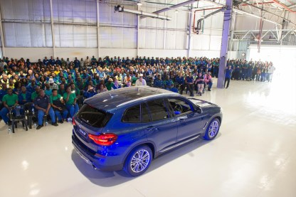 the-first-bmw-x3-at-bmw-group-plant-rosslyn_1800x1800