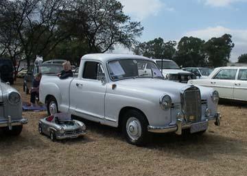 mb_180D_1956_Gary_Bowes_Pretoria
