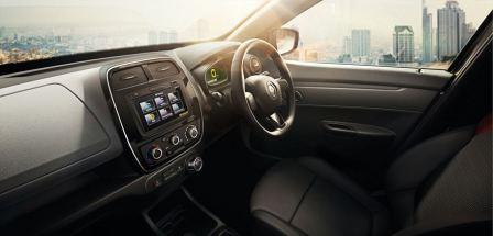 renault-kwid-amt-interior_880x500