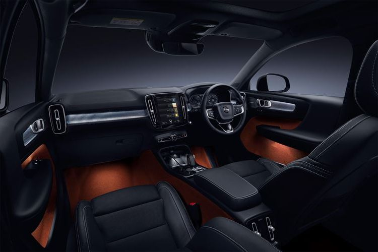 38-213042_new_volvo_xc40_interior_880x500