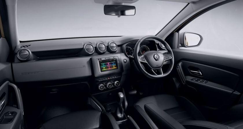 new_renault_duster_prestige-interior_880x500