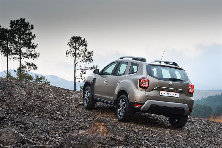 new_renault_duster_rockyrise_880x500