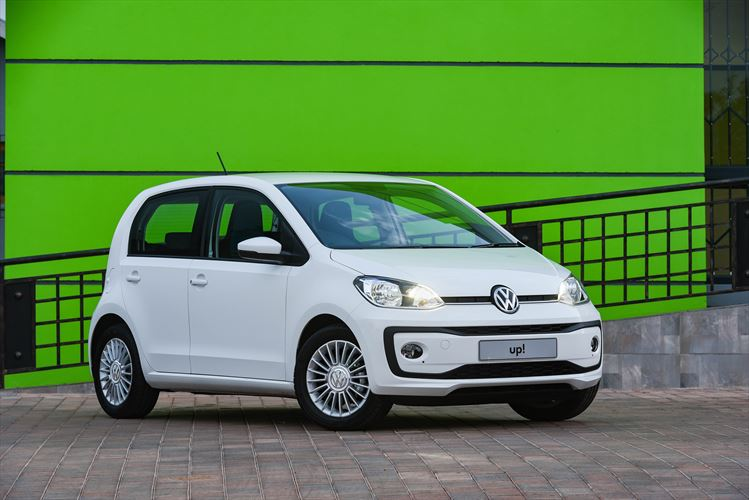 vw-up-static_008_880x500