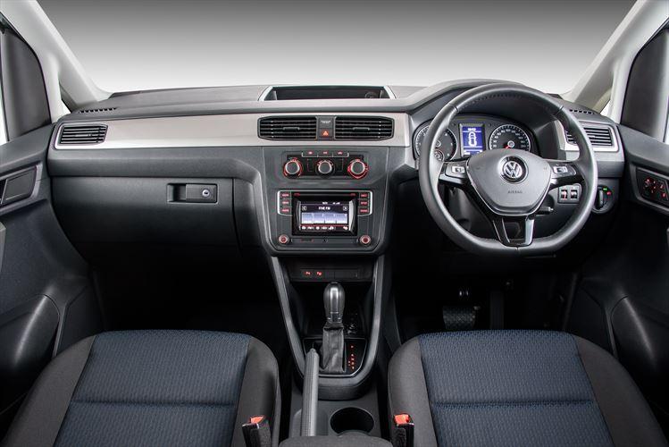 new-caddy-interior_001_880x500