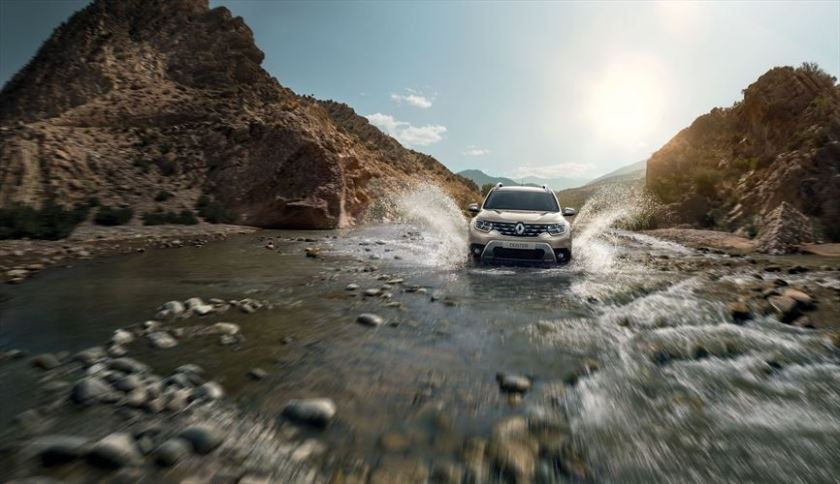 new_renault_duster_stream_880x500