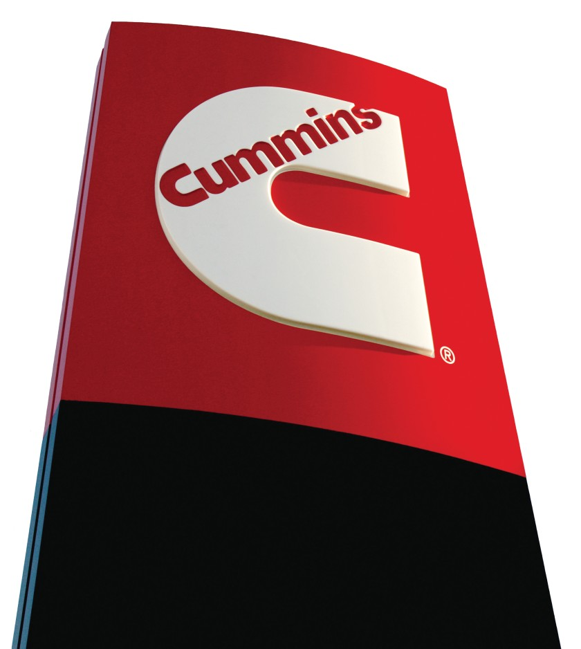 cummins inc. is celebrating its 100th year as a company throughout 2019