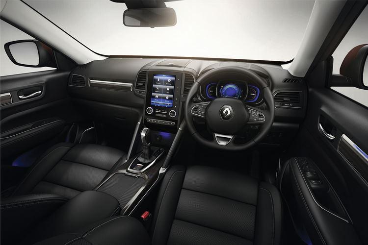 new-renault_koleos-interior-dynamique_880x500