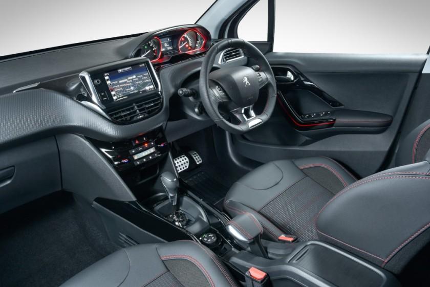 Peugeot 2008_114