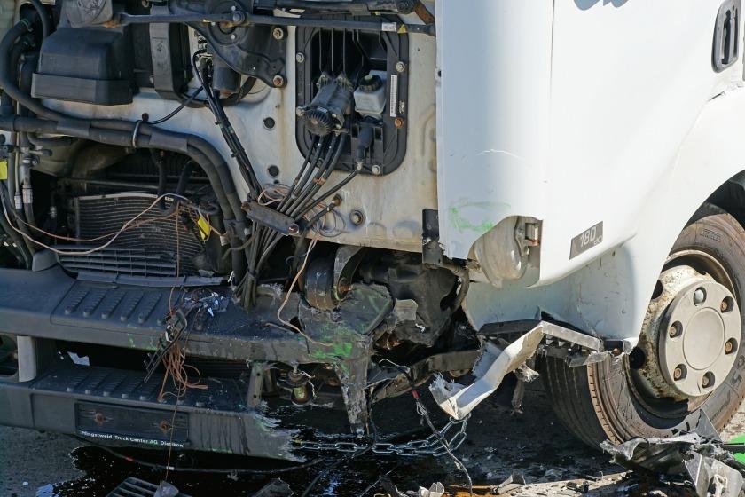 crash-test-1620609_1920
