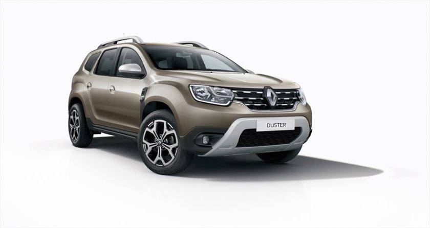new_renault_duster_studio-qfront_880x500