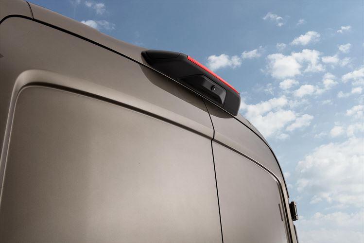 ford-transit-5_880x500