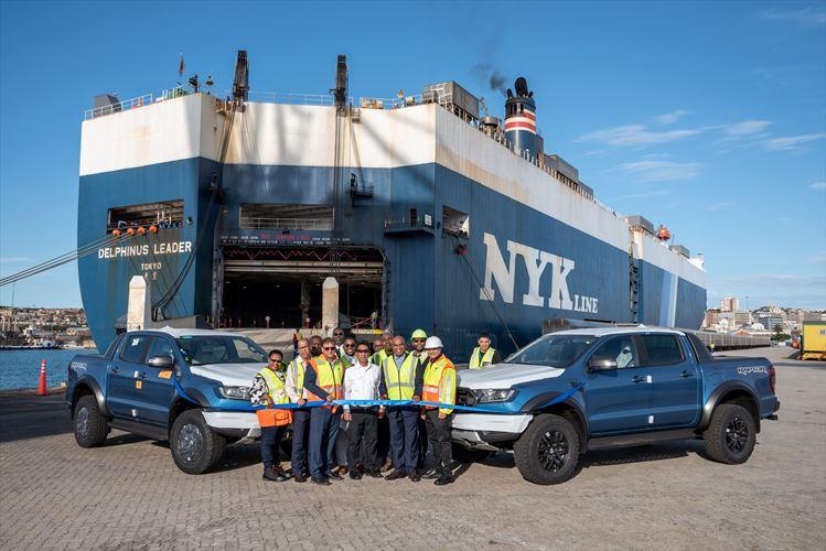 ford-vehicle-exports-port-elizabeth-1_880x500