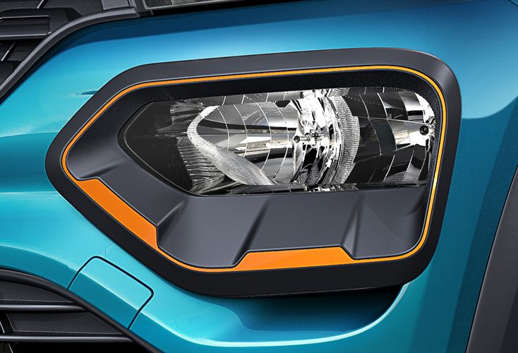 renault_kwid-climber-light-cluster_880x500