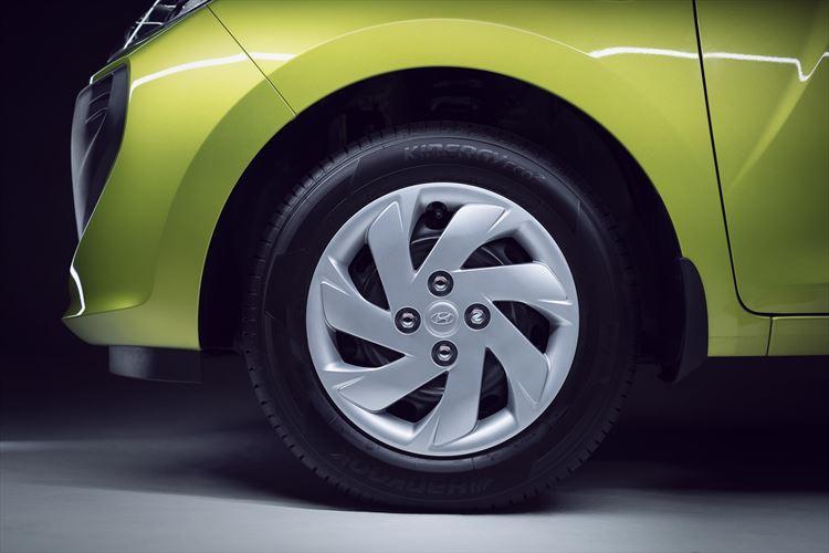 atos_wheel_880x500